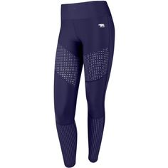 Get fit in no time with this  Running Bare High Rise Set The Standard Full Length Womens Training Tights - Indigo - http://fitnessmania.com.au/shop/sportitude/running-bare-high-rise-set-the-standard-full-length-womens-training-tights-indigo/ #Exercise, #Fitness, #FitnessMania, #Gear, #Gym, #Health, #Mania, #Sportitude, #WomenGymTrainingClothing