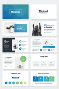 Discover recipes, home ideas, style inspiration and other ideas to try. Infographic Powerpoint, Creative Infographic, Infographic Templates, Business Powerpoint Presentation, Sales Presentation, Presentation Design, Presentation Folder, Presentation Slides, Powerpoint Design Templates