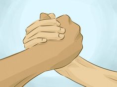 6157b59467d 3 Ways to Trust Yourself - wikiHow Be Kind To Yourself