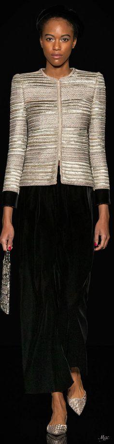 Lace Skirt, Sequin Skirt, Armani Prive, Giorgio Armani, Catwalk, Lady, Spring, Skirts, Dresses