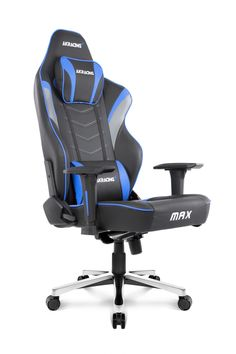 Groovy 11 Best Gaming Chairs Images Gaming Chair Artificial Ibusinesslaw Wood Chair Design Ideas Ibusinesslaworg
