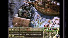 Icewind Dale 2 PC 2002 Gameplay