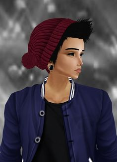On IMVU you can customize 3D avatars and chat rooms using millions of products available in the virtual shop and meet people from around the world. Capture the fun you are having and share it via others via the Photo Stream.