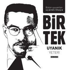 Vektörel Çizim | Hayırlı Cumalar Görselleri Malcolm X, Meaningful Words, Personal Development, Karma, Psychology, Personality, Poems, Islam, Education