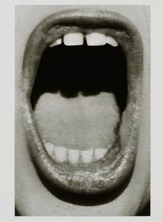 Sandra Bernhard, Hollywood (by Herb Ritts) Sandra Bernhard, Herb Ritts, Human Teeth, Brassai, Artwork Images, Photography Gallery, Fashion Photography, Photo Projects, Artists Like