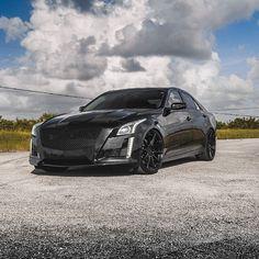 Cadillac CTS-V SPORT Cadillac Cts V, General Motors, Ferrari Car, Lamborghini, Rolls Royce, Bmw, Audi, Exotic Cars, Fiat
