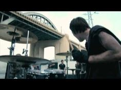 "Blessthefall ""Promised Ones"" Music Video. #Blessthefall"