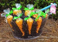 toddler easter ideas - Google Search