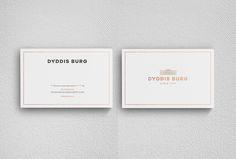 Dyddis Burg on Behance