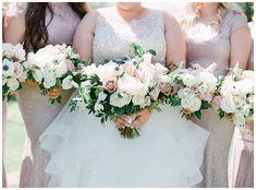 Wedding Arches, Wedding Ceremony, Wedding Day, Luxury Wedding, Rustic Wedding, Homecoming Flowers, Temecula Wineries, Cream Wedding, Romantic Look