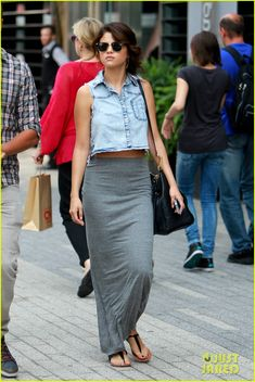 Selena Gomez & Vanessa Hudgens: 'Spring Breakers' Post Party