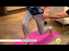 YouTube Hair Beauty, Workout, Youtube, Fitness, Work Outs, Keep Fit, Health Fitness, Youtube Movies
