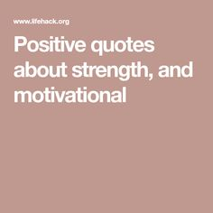 Positive quotes about strength, and motivational Positive Quotes For Friends, Happy Quotes, True Quotes, Motivational Quotes, Inspirational Quotes, Qoutes, Funny Quotes, Happiness Meaning, Happiness Is A Choice