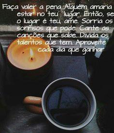 Bom dia!!!😘😘😘