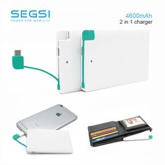 creditcard Powerbank Mini 4600mAh Universal Portable Charger External Backup Power Bank for Samsung Xiaomi HTC Android iPhone 6♦️ SMS - F A S H I O N 💢👉🏿 http://www.sms.hr/products/creditcard-powerbank-mini-4600mah-universal-portable-charger-external-backup-power-bank-for-samsung-xiaomi-htc-android-iphone-6/ US $15.99