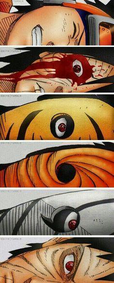 Great selection of Naruto and other Anime merchandise at affordable prices! Over 200 Anime related items: cosplay costumes, clothes, accessories and action . Naruto Shippuden Sasuke, Anime Naruto, Manga Anime, Naruto Art, Itachi Uchiha, Naruto And Sasuke, Boruto, Sasunaru, Naruto Wallpaper
