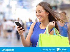 Mỗi khi sử dụng hết dung lượng miễn phí, gói cước bị hạ băng thông, hoặc bị chặn truy cập thì mua thêm dung lượng 4G Vinaphone là giải pháp kịp thời và hữu ích nhất với các thuê bao di động. Hãy cùng tìm hiểu trong bài viết dưới đây nhé.