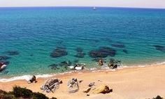 Europe's hidden coasts: Costa Maresme, Spain | Travel | The Guardian