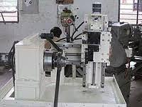 Картинки по запросу homemade cnc lathe Cnc Lathe Machine, Diy Cnc, Homemade, Building, Home Made, Buildings, Construction, Hand Made