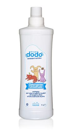 DETERGENTE LIQUIDO de 1 Litro para lavar lo que entra en contacto con tus mascotas Chile, Soap, Personal Care, Bottle, Zero Waste, Cleanser, Pets, Self Care, Personal Hygiene