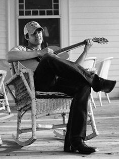 2011 - Easton Corbin Farm Boys, Country Boys, Easton Corbin, Types Of Guys, Country Music Artists, Speak Life, Music Heals, Famous Men, Sexy Men
