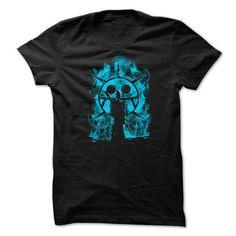 Nurse of Death T Shirts, Hoodies. Check price ==► https://www.sunfrog.com/LifeStyle/Nurse-of-Death.html?41382