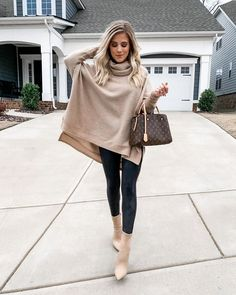 Mom Outfits, Winter Fashion Outfits, Classy Outfits, Stylish Outfits, Autumn Fashion, Business Casual Outfits, Casual Winter Outfits, Outfit Winter, Elegantes Outfit Frau
