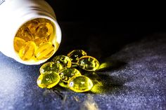 Over the last decade, omega 3 fish oils have increased in popularity across the board. But why are omega 3 fish oils heralded in such high esteem for both the healthy and those with a range of conditions? Acne Hormonal, Fish Oil Benefits, Health Benefits, Vitamin D Deficiency, Cod Liver Oil, Lower Manhattan, Health And Wellbeing, Vitamins And Minerals, Hair Loss