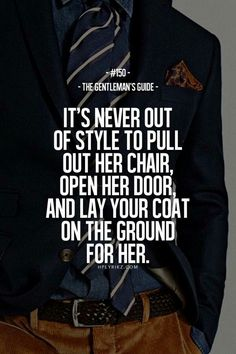 41 Ideas Fashion Quotes Style Gentlemens Guide Truths For 2019 Great Quotes, Quotes To Live By, Me Quotes, Inspirational Quotes, Qoutes, Motivational, Style Quotes, Inspirational Wallpapers, People Quotes