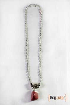 #likeme #bijouterie #heyjuliaaccesorios #accesorios #accesories #love #loveit #like4like #life #followforfollow #followme #igearoriginal #diy #diyproject #beme #rocks #Jewelry #Accesorios #DIY #Hey #Julia #NewCollection https://www.facebook.com/HeyJuliaAcc