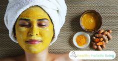 Nowadays, anti-aging products have saturated with beauty and skincare market, with women looking for next best option to tighten skin and reduce fine lines. While there are countless surgical and non-surgical options available to tighten loose skin, there are a number of natural alternatives that tighten loose skin without breaking...More