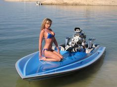 Hot Boats for Sale | Hot Boat Outlaws!!!