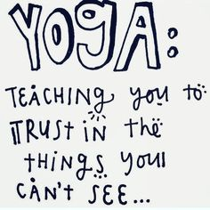 Yoga is a traditional system of healing for the mind and body, hence the yoga lifestyle. It is a popular belief that yoga can cleanse your. Yoga For You, My Yoga, Yoga Meme, Yoga Humor, Frases Yoga, Breathe, Yoga Legging, Online Yoga, Yoga Quotes