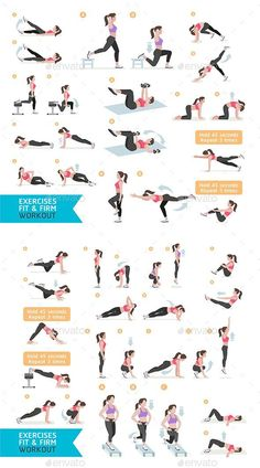 Woman Fitness Aerobic and Exercises. - Sports/Activity Conceptual - - Woman Fitness Aerobic and Exercises. – Sports/Activity Conceptual Psoas Release Woman Fitness Aerobic and Exercises. Fitness Workouts, Yoga Fitness, Sport Fitness, At Home Workouts, Fitness Tips, Summer Workouts, Aerobic Fitness, Mini Workouts, Muscle Fitness