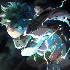 My Hero Academia Shouto, My Hero Academia Episodes, Hero Academia Characters, Anime Characters, Deku Anime, Super Anime, Deku Boku No Hero, Cool Anime Pictures, Hero Wallpaper