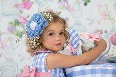 Nueva colección 2017      #bebe #niña #niño #vestidos #damasdehonor #bodas #comuniones2017 #sotogrande #marbella #zaharadelosatunes #jimenadelafrontera #algeciras #gibraltarkids #gibraltar #lalinea #sanroque #guadiaro #verano #primavera #nuevacolección