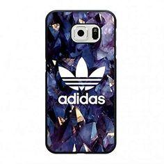 Hülle Samsung Galaxy S6,Hülle Samsung Galaxy S6 Adidas,Hülle Samsung Galaxy S6 Adidas Sportmarke,Einzigartige Samsung Galaxy S6 Hülle, http://www.amazon.de/dp/B01H71Y3P2/ref=cm_sw_r_pi_awdl_x_B6TZxbXPN15JY