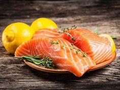 Tarjottavaa tähteistä: Vinkit lihan, kanan ja kalan käyttöön