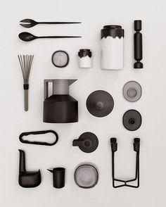 Minimal & Festive X MAS ideas from Normann Copenhagen normann-copenhagen.com