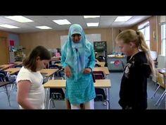 School Family: The Story of Fern Creek Elementary (Full Documentary) conscious discipline