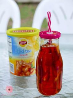 Check out my tip on how to make your iced tea more refreshing and cooler to stand the hot weather. For a limited time only Save 20% on Lipton® Tea through Target Cartwheel http://lbx.la/TnaX #BeMoreTea #BoostMealtime #ad