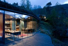 """Rooms start around $190 per night. 