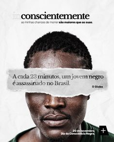 Brazil Art, Power To The People, Young Black, Black Pride, Creative Posters, Black Power, Stop Motion, Oppression, Black People