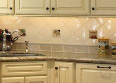 kitchen tile ideas tiles backsplash ideas tiles backsplash ideas backsplash kitchen kitchen back splash natural stone pinterest backsplash