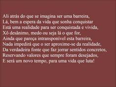PRÓXIMOS PASSOS.  cordeirodefreitas.wordpress.com