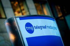 TMG blij met rust na besluit Talpa