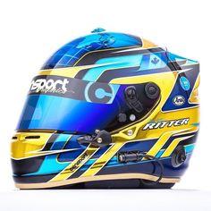Karting, Racing Helmets, Motorcycle Helmets, Helmet Paint, Custom Helmets, Helmet Design, Car Wrap, Evolution, Bike