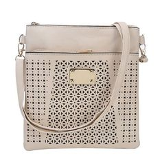New Luxury Handbags Women Bags Designer Messenger Bags High Quality Crossbody Bags For Women Shoulder Bag Evening Clutch