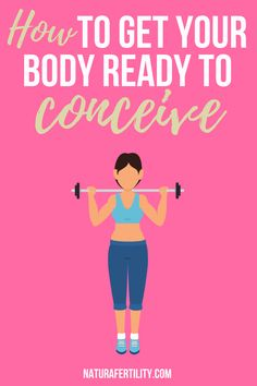 How To Get Your Body Ready To Conceive, when to conceive, how to conceive, how to conceive quickly, tips trying to conceive, conceiving, trying to conceive diet, ways to conceive, tips to conceive, tips for conceiving, conceiving tips, natural fertility, to conceive, before conceiving, fertility tip, holistic fertility, ttc trying to conceive, tips on conceiving, fertility help, help conceiving, trying to conceive tips, fertility foods trying to conceive, #TTC #fertility How To Increase Fertility, Fertility Help, Fertility Foods, Natural Fertility, How To Conceive, Trying To Conceive, Trying To Get Pregnant, Getting Pregnant, Tips On Conceiving