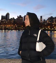 Modest Fashion Hijab, Modern Hijab Fashion, Street Hijab Fashion, Casual Hijab Outfit, Hijab Fashion Inspiration, Tomboy Fashion, Modest Outfits, Cute Casual Outfits, Fashion Outfits